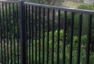 Apollo Bay TASAluminium railings 7