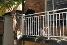 Apollo Bay TASBalustrade replacements 18