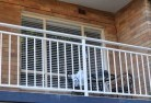 Apollo Bay TASBalustrade replacements 21