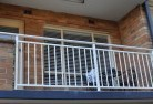 Apollo Bay TASBalustrade replacements 22