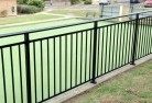 Apollo Bay TASBalustrade replacements 30