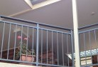Apollo Bay TASBalustrade replacements 31