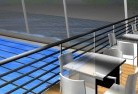 Apollo Bay TASSteel balustrades 9